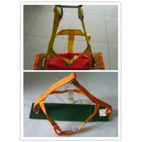 Buy cheap Fall protection harness&safety belt,Web sling belt/Electrician safety belt product
