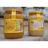 Detoxification White Pure Natural Linden Honey for sale