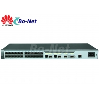 Buy cheap Huawei S5720S-28TP-PWR-LI-ACL S5700 24 Ports 8 Port POE Switch 4 Gig SFP Port product