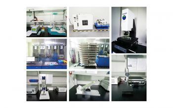 Shenzhen Motoma Power Co., Ltd.