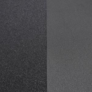 Buy cheap Polyethylene Hard Foam Board Ldpe Foam Sheet Insulation xpe / xlpe foam from wholesalers