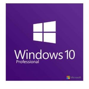 Buy cheap Online Windows MSDN Windows 10 Pro / 64 32 Bit Windows 10 Enterprise Msdn product