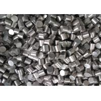 Buy cheap Cast Alnico Rod Magnets , Plug magnets for Speakers , Sensor product