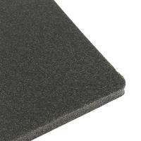 Buy cheap Good Elasticity Expanded Polyethylene Foam Sheet , Thermal Insulation Materials from wholesalers