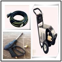 Buy cheap QL-590 100 bar  psi electric pressure washer made in China product