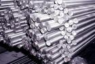Buy cheap 904L/1.4539 Stainless Steel Bar product