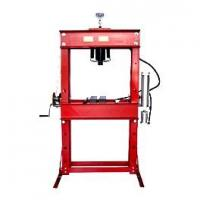 Buy cheap 40 Ton Workshop Press with CE OY2040 product