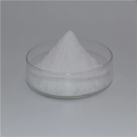 Buy cheap Crystalline Tosyl Cas 98-59-9 Chloride Chemical Products product