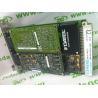 Buy cheap DSTD 108L DSTD 108L from wholesalers