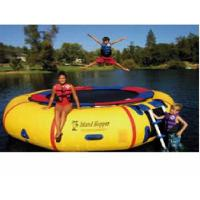 Buy cheap Water Sport W3-019 & 20 product