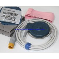 Buy cheap Durable Medical Equipment Accessories M1355A TOCO Probe Compatible Medical Parts from wholesalers
