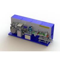 Three Phase Car Battery Production Line for sale
