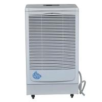 Buy cheap Customized Rotation Compressor Household Dehumidifier, 	comfort aire dehumidifier with high capacity product
