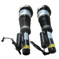 Buy cheap Mercedes W221 S-Class w/Airmatic only Front Air Suspension Strut A2213204913 A2213209313 product