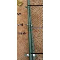 Buy cheap Diamond Wire Mesh (DCL12587) product