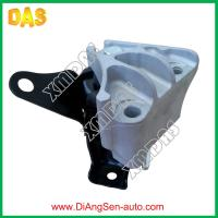 Good Quality Rubber Engine Support Mounting for Toyota 12305-28080 Manufactures