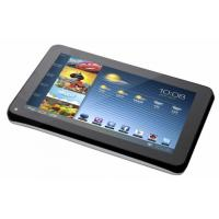 Buy quality 512mb DDR3 7 Touchpad Tablet allwinner A13 1.2GHz USB2.0 at wholesale prices