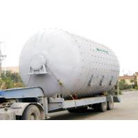 Buy cheap Project Cargo Movement,Heavy Lift Cargo,Shipping product