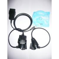 China MPPS K+CAN Flasher on sale