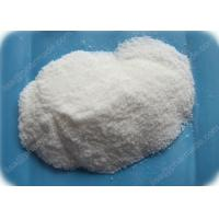 Buy cheap Testosterone Isocaproate Injectable Testosterone Hormone 15262-86-9 Raw Powder product