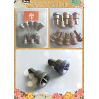 Buy cheap drywall screw setter product