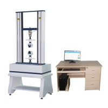 Extensometer TM2011 Column Testing Machine Tensile Apparatus for sale