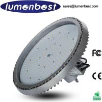 Buy cheap high bay light top quality SEOUL LED 120W led high bay light low bay light product