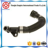 Buy cheap FLEXIBLE HIGH TEMPERATURE CUSTOMIZED   TRANSMISSION OIL COOLING HOSE product