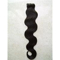 Brazilian Body Wave 4 bundles Hair Brazilian Virgin Hair Body Wave 7A Grade Brazilian  Virgin Hair