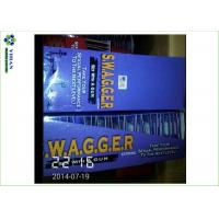 Buy quality Herbal Sexual Enhancement,Make Penis Loger Harder Swagger No Side Effect at wholesale prices