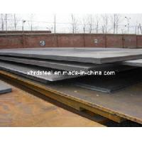Buy cheap 42CrMo Alloy Structural Steel Plate product
