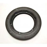 Buy cheap 2 Cavity Injection Molded Plastic Parts Texture Finish For Collapsible Core product