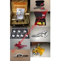 Buy cheap new type cable wire stripper,Wire Stripper and Cutter,Quotation cable wire stripper product