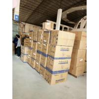 China China Warehouse And Transport Management Freight Logistics Warehousing on sale