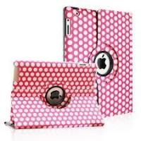 Buy cheap OEM pretty PU Leather PMS iPad 2 Cases and Covers tablet computer accessories for Girl product