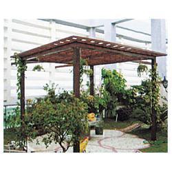 Buy cheap Sunshine Room GH Door & Window Co.,Ltd | Sliding Door & Window Manufacturer China product