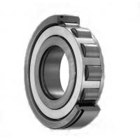 Buy quality SKF Cylindrical Roller Bearing NU416 P3 P4 for Medium-sized Motors at wholesale prices