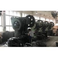 Ningbo Newart Trailer Winch Co.,Limited