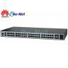 Buy cheap HUAWEI S5720-EI Series S5720-50X-EI-AC 46 Port Gigabit+ 4x 10G SFP+ Switch from wholesalers