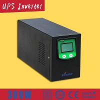 Buy cheap Prostar 300W 12V DC Low Frequency UPS Inverter AN0K3 product