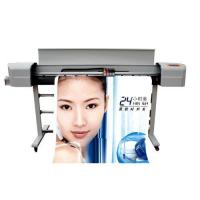 Buy cheap Large format inkjet printer(solvent printer) product