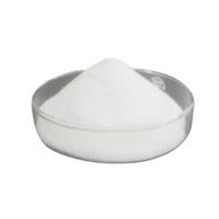 Buy cheap Cas 349 88 2 White P  Fluorobenzenesulfonyl  Chloride  Powder product
