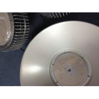 Buy cheap Philipps Driver and Samsung Leds LED High Bay Lights 4 Years Warranty product