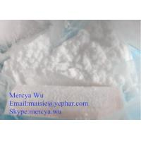 Safe Muscle Building Male Enhancement Steroids Methyltestosterone / 17a-Methyl-1-Testoster