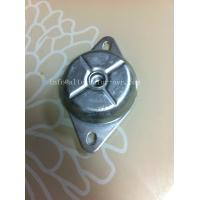 Buy cheap Generator Anti Vibration Mounting for Application Power Lower than 20KW product