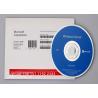Buy cheap Datacenter Windows Server 2019 Standard License Multi Language from wholesalers