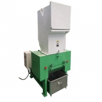 Buy cheap Pipe Crusher With Slice Blade product