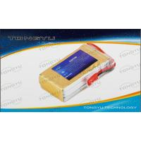 Buy quality LiPo RC Plane Battery 11.1V 1000mAh With 20C Continuous Discharge Current For RC Planes at wholesale prices