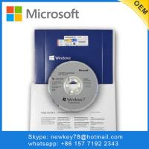 Buy cheap Windows Microsoft Office Windows 7 Product Key Activation Code 32bit 64bit product