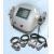 Buy quality Salon Ultrasonic Cavitation Slimming Machine Cellulite Reduce Skin Tightening at wholesale prices